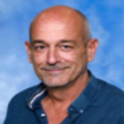 Hans Fehling