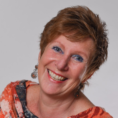 Inge Schelvis
