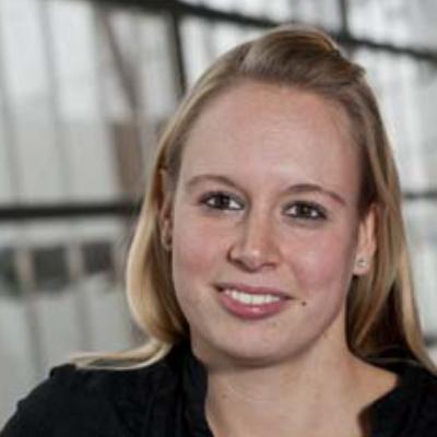 Nicole Boiten-Warntjes