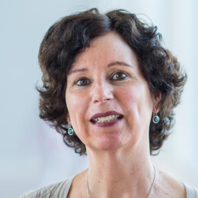 Anita Engelen