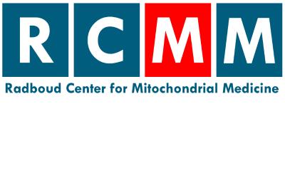 Radboud Center for Mitochondrial Medicine