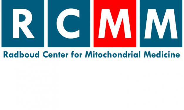Radboud Center for Mitochondrial Medicine