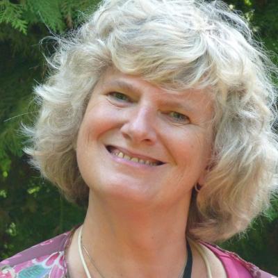 Leonie Wassen