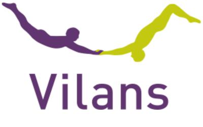 Vilans Onderwijsprotocol voor leerlingen met NAH