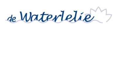De Waterlelie Cruquius