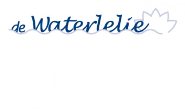 De Waterlelie Cruquius