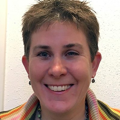 Janneke Waal