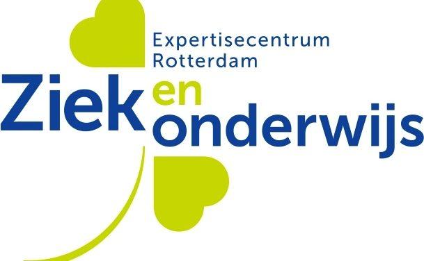 Twee vacatures consulent onderwijsondersteuning zieke leerlingen Rotterdam