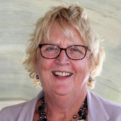 Gerardine Honig