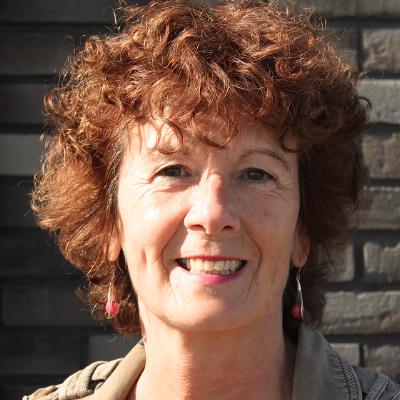 Marina Hessels