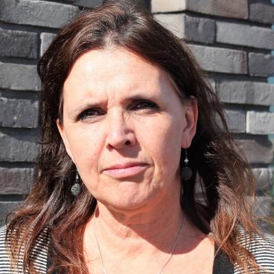 Astrid Möls