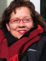 Olga Franse