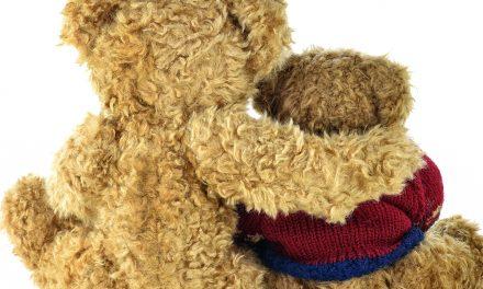 Hulp voor ernstig zieke kinderen: van diagnose t/m nazorg