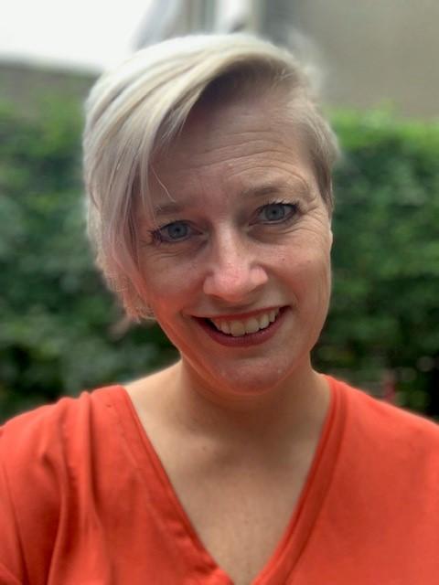 Judith Brakman