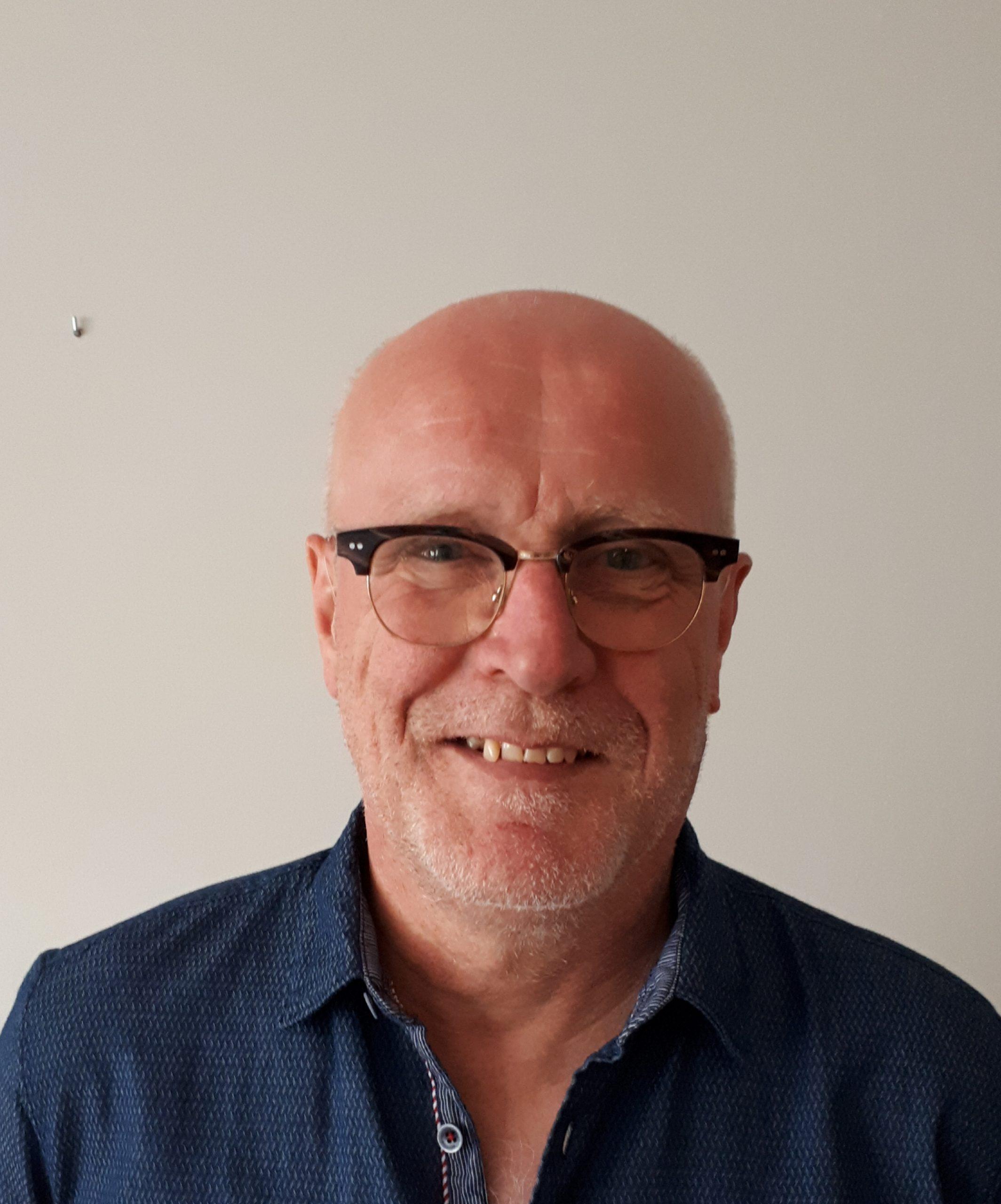 Pieter Goossens