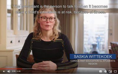 Video over Netwerk Ziezon nu ook te bekijken met Engelse ondertiteling