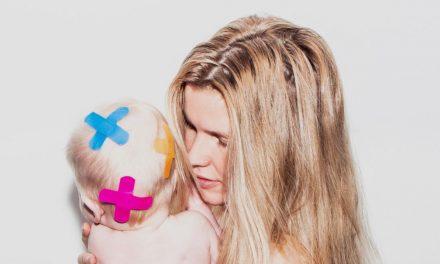 Hersenletsel bij kinderen na een val of ongeluk blijft vaak onopgemerkt – en onbehandeld