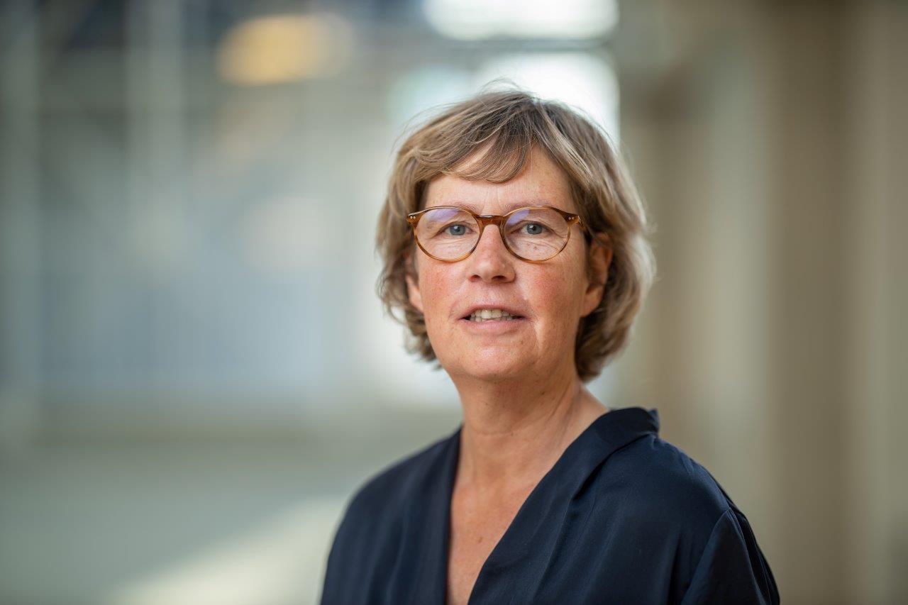 Herma Hollander