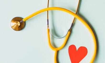 Wacht niet met OZL bij een chronisch zieke kleuter