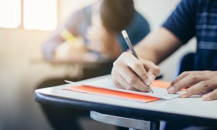 Examendossier 2021 is nu beschikbaar