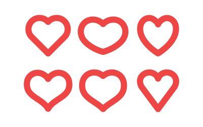 Onderwijs voor hartekinderen