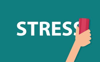 Examens en stress