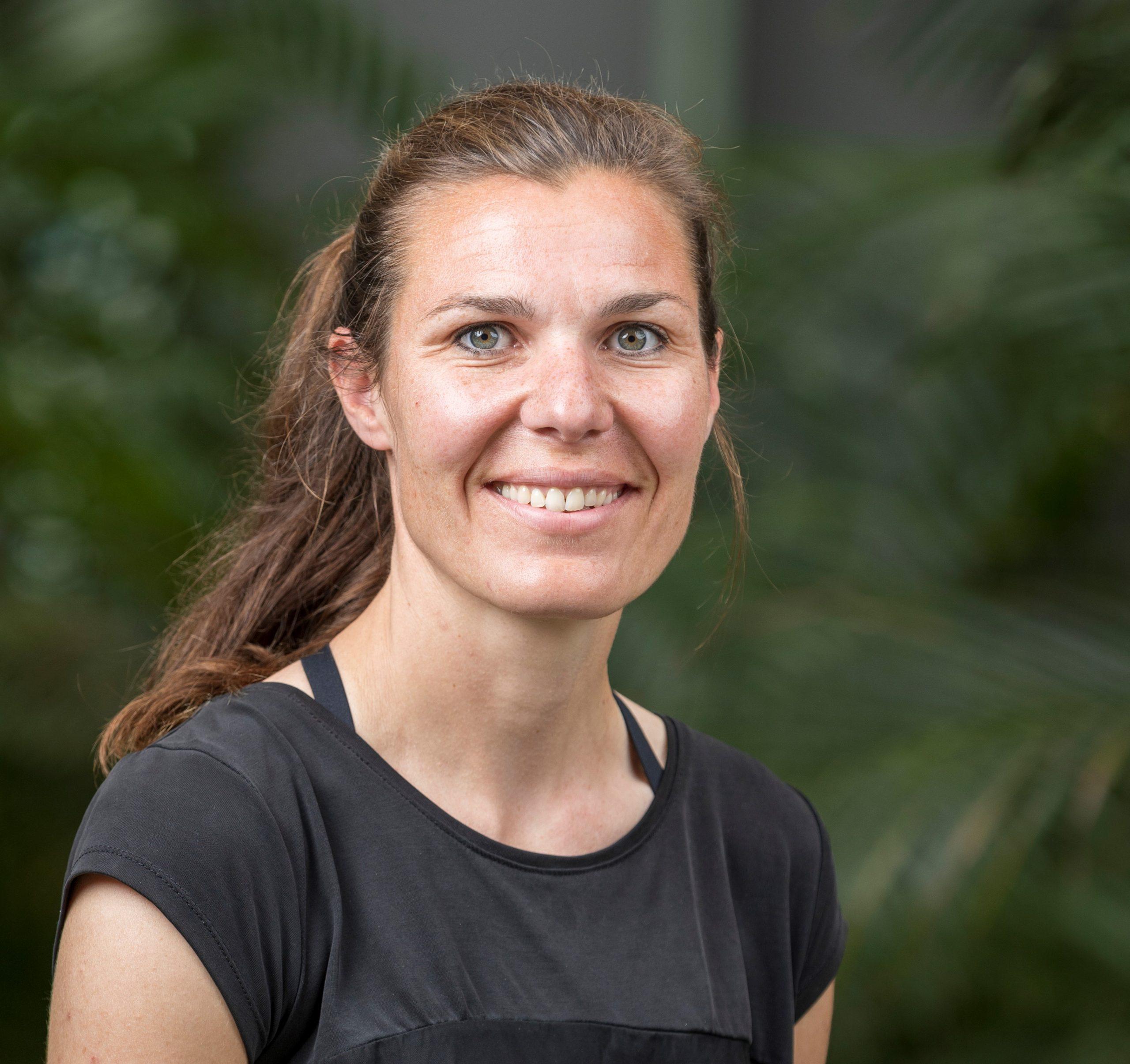 Marije Munter